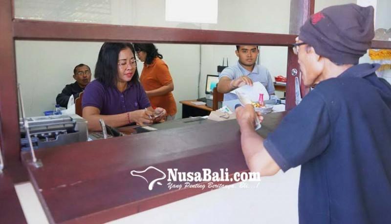 www.nusabali.com-bayar-online-pdam-kerjasama-bpd-bali