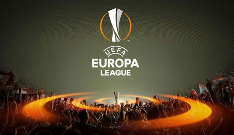 www.nusabali.com-tiket-liga-champions-kisruh
