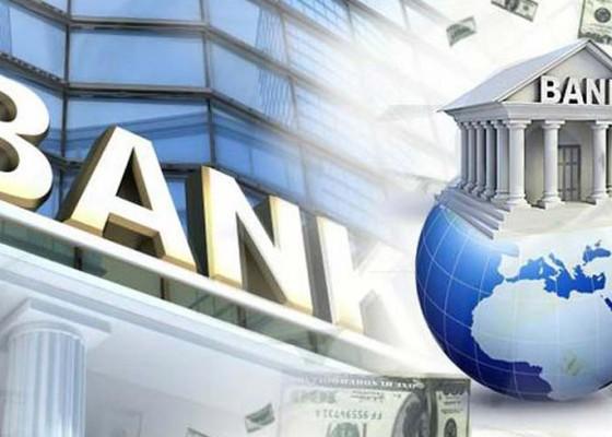 Nusabali.com - bank-buka-terbatas-saat-cuti-lebaran