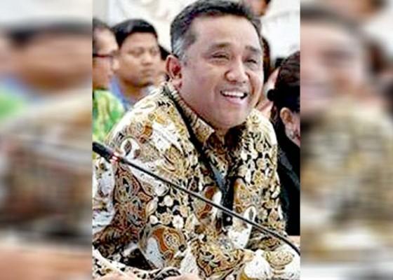 Nusabali.com - usul-peserta-pilkada-tak-difasilitasi-baliho