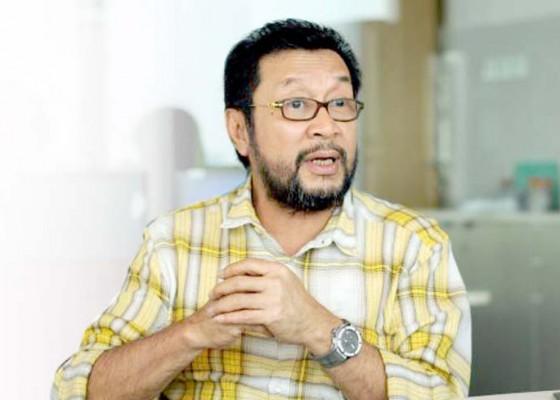 Nusabali.com - yorrys-come-back-ke-senayan