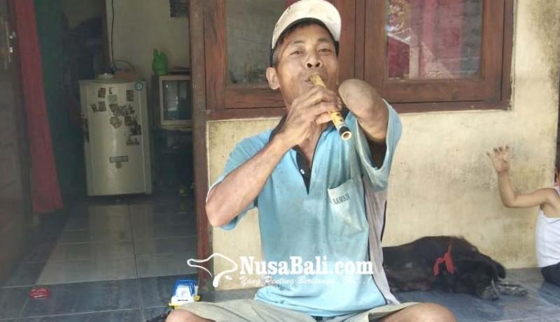 www.nusabali.com-sering-dibon-oleh-sekaa-gong-dari-berbagai-desa
