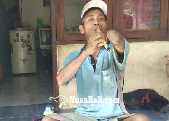 Nusabali.com - sering-dibon-oleh-sekaa-gong-dari-berbagai-desa