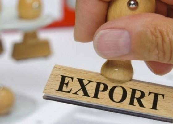 Nusabali.com - produk-manufaktur-sumbang-74-persen-ekspor