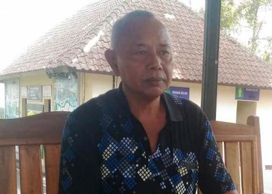 Nusabali.com - pemilih-besar-kelurahan-cempaga-bangli-tanpa-wakil-di-dewan