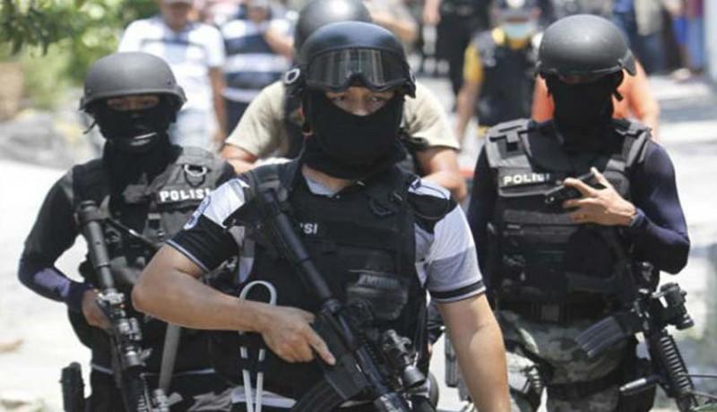 www.nusabali.com-polisi-amankan-seluruh-tempat-target-teroris