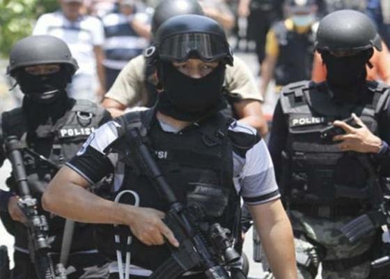 Nusabali.com - polisi-amankan-seluruh-tempat-target-teroris