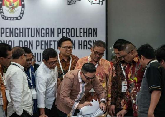 Nusabali.com - kpu-tetap-umumkan-hasil-pilpres-22-mei