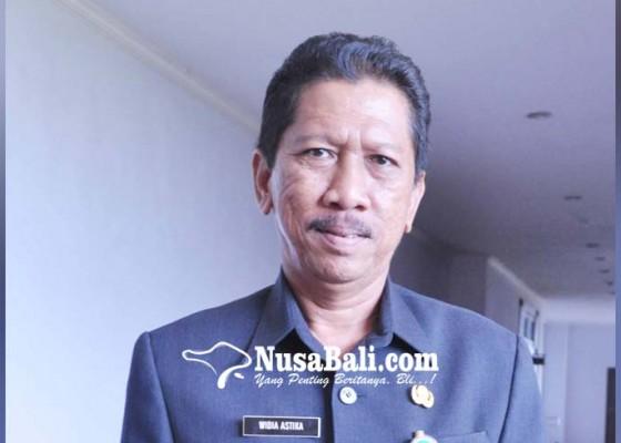 Nusabali.com - pembangunan-gedung-smp-baru-sudah-masuk-tahap-tender