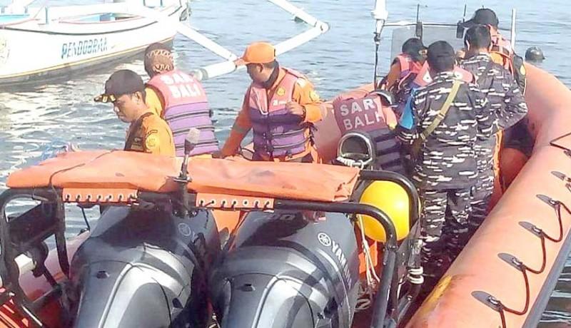 www.nusabali.com-hari-ini-pencarian-nelayan-hilang-diakhiri