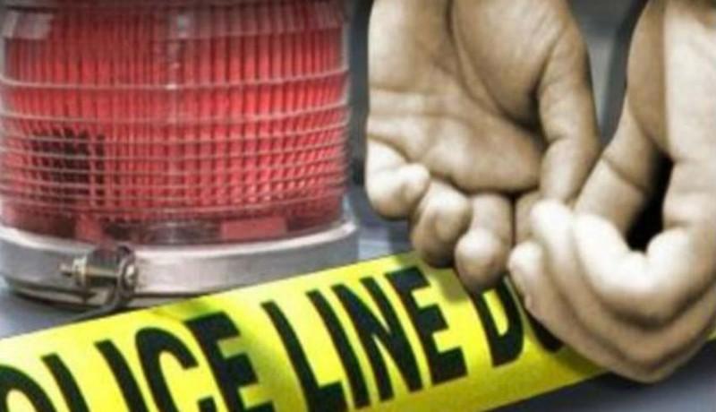 www.nusabali.com-pencuri-sepeda-gayung-ditangkap