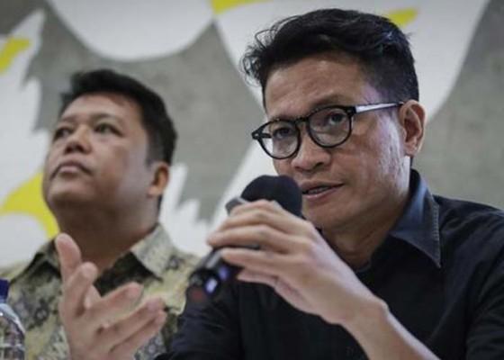Nusabali.com - pemecatan-polisi-gay-dinilai-langgar-aturan