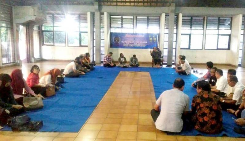 www.nusabali.com-pwi-bali-gelar-silaturahmi-dan-buka-puasa-bersama