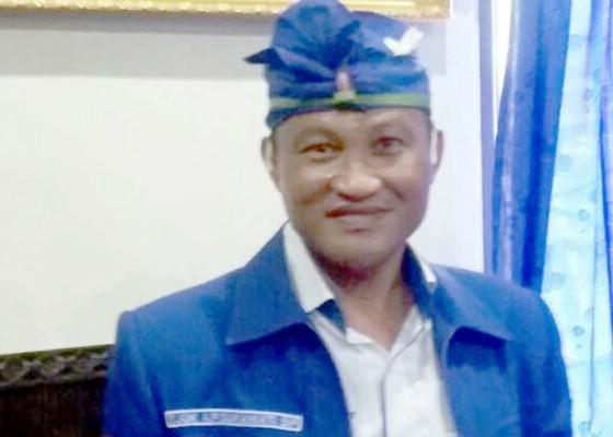 Nusabali.com - cok-asmara-ditantang-utami