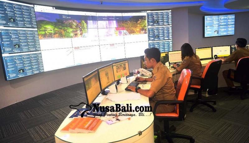 www.nusabali.com-pemkot-denpasar-perangi-hoax