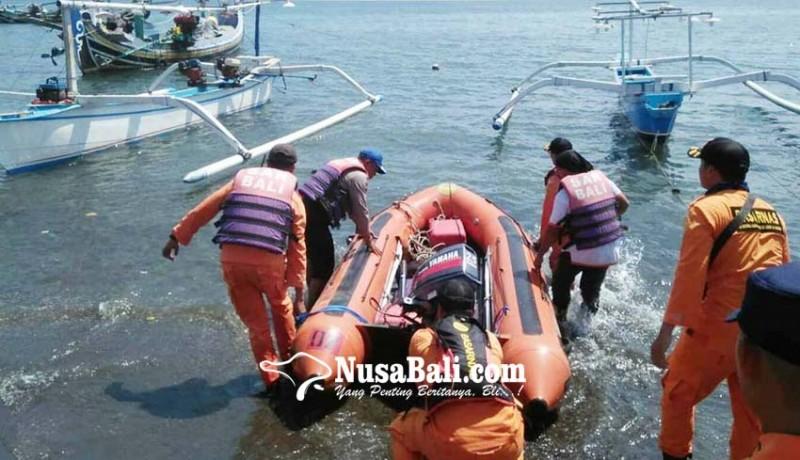 www.nusabali.com-lagi-nelayan-penuktukan-hilang-saat-melaut