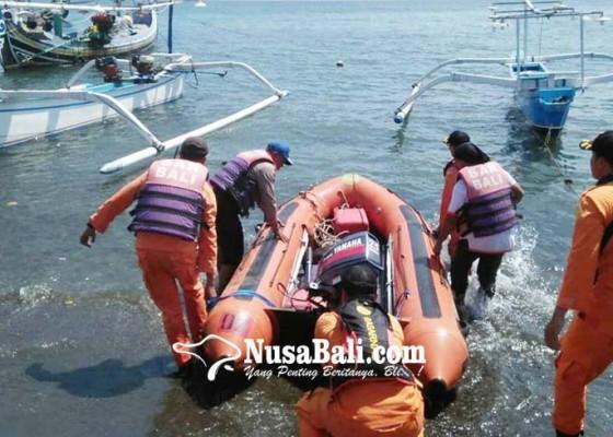 Nusabali.com - lagi-nelayan-penuktukan-hilang-saat-melaut