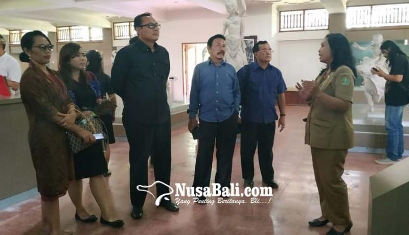 www.nusabali.com-dewan-bali-sidak-temukan-kewenangan-di-museum-subak-tumpang-tindih