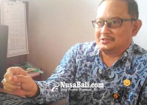 Nusabali.com - pemkab-bangli-segera-rehabilitasi-10-jaringan-irigasi