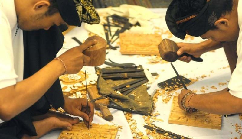 www.nusabali.com-ekspor-kerajinan-kayu-meningkat