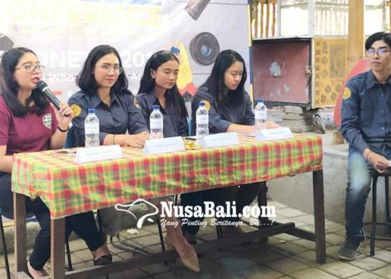 Nusabali.com - 98-persen-pemuda-di-bali-idap-gangguan-emosional