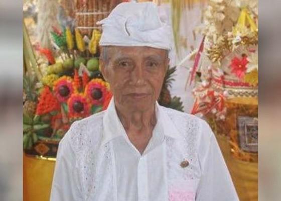 Nusabali.com - golkar-denpasar-berduka-kehilangan-sosok-pejuang-partai