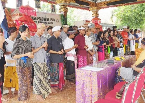 Nusabali.com - iphb-lantik-48-pengurus