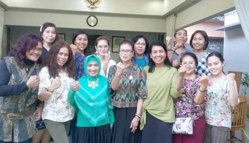 www.nusabali.com-gagal-terpilih-caleg-perempuan-tetap-semangat