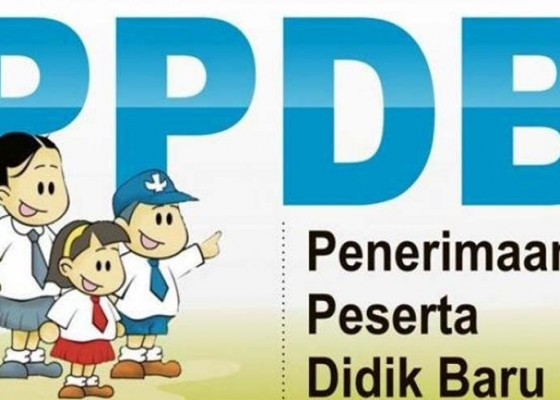Nusabali.com - ortu-siswa-keluhkan-ppdb-cepat-cepatan