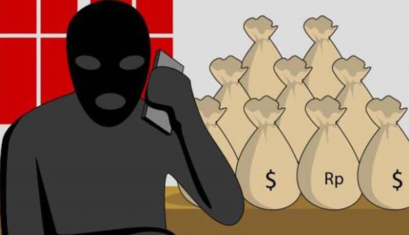 www.nusabali.com-kasus-penipuan-online-mendominasi