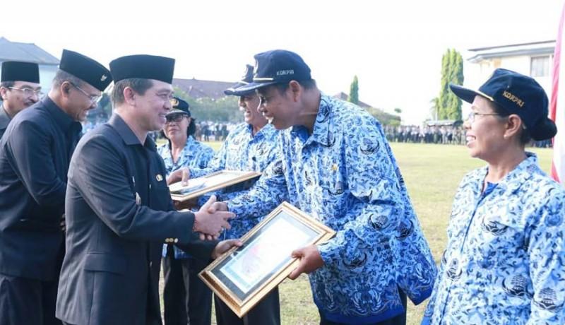 www.nusabali.com-pemkab-klungkung-gelar-apel-peringatan-hari-kebangkitan-nasional