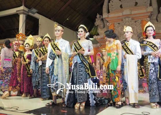 Nusabali.com - jegeg-bagus-entrepreneur-nihil-hadiah