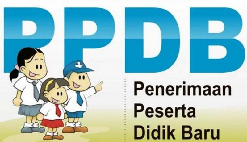 www.nusabali.com-ppdb-sma-cepat-cepatan-mendaftar