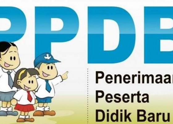 Nusabali.com - ppdb-sma-cepat-cepatan-mendaftar