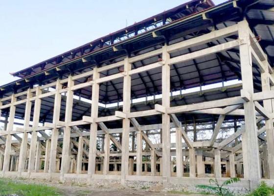 Nusabali.com - lelang-pembangunan-gor-debes-belum-ada-pemenang-pasti