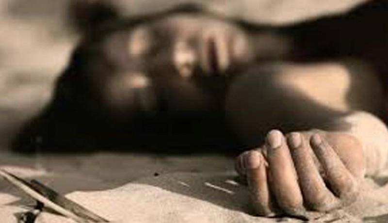 www.nusabali.com-diduga-sakit-ternyata-dibunuh-sugeng