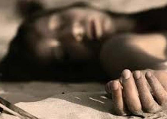Nusabali.com - diduga-sakit-ternyata-dibunuh-sugeng