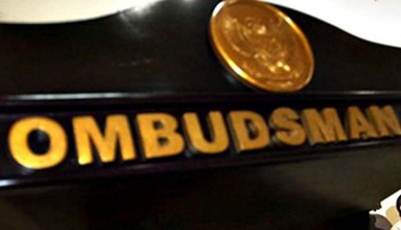 www.nusabali.com-ombudsman-tuntut-pemerintah-minta-maaf