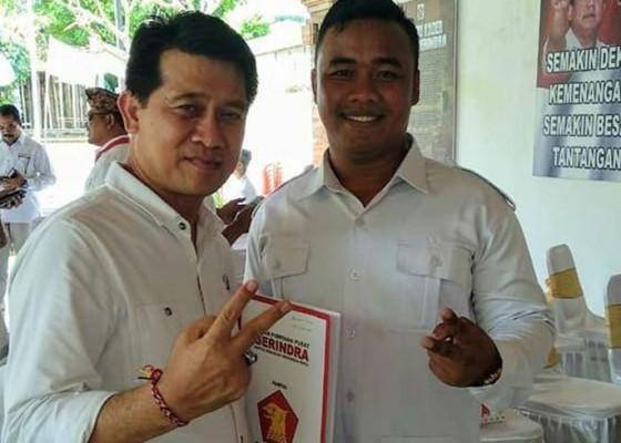 Nusabali.com - gerindra-tuding-bupati-suwirta-tak-maksimal-bawa-amanah-partai