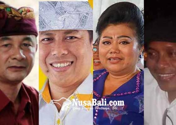 Nusabali.com - golkar-rancang-koalisi-besar-di-karangasem