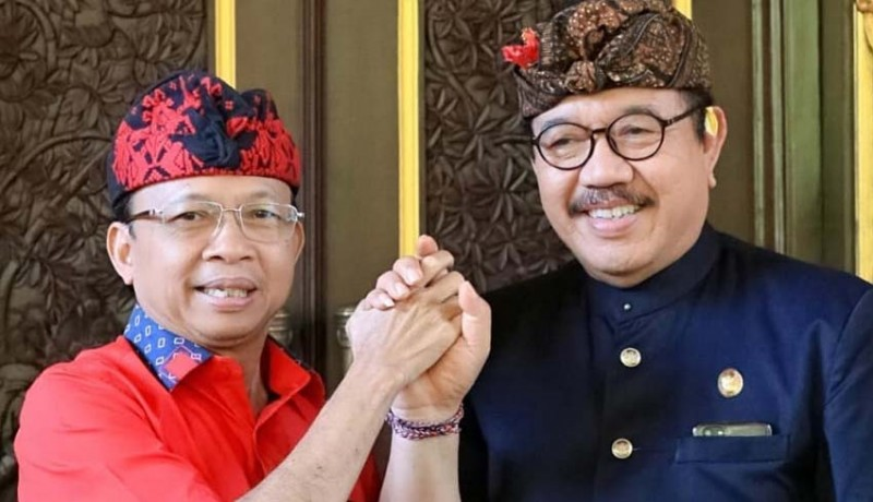 www.nusabali.com-koster-angayu-bagia-atas-kemenangan-jokowi-maruf