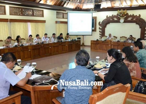 Nusabali.com - tagih-paksa-penunggak-pajak-ranmor
