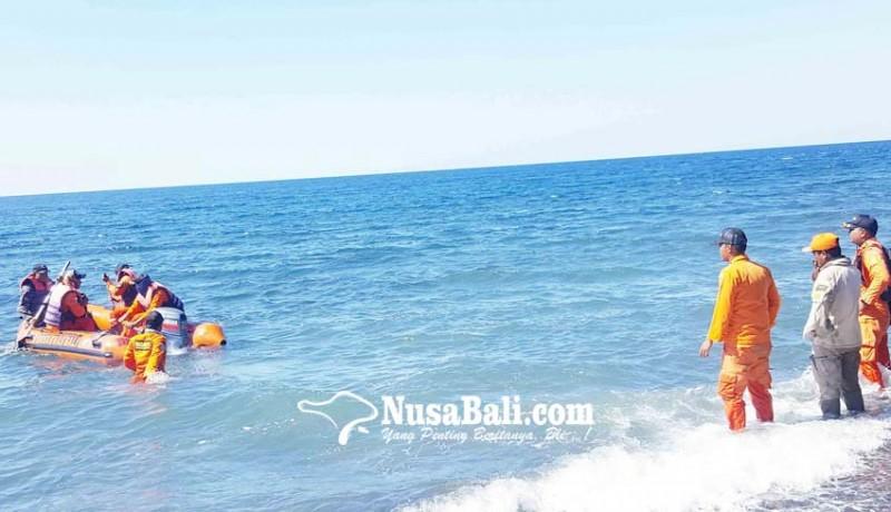 www.nusabali.com-korban-pernah-terdampar-di-sulawesi