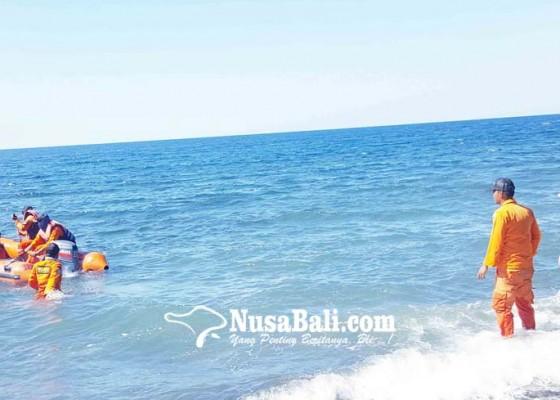 Nusabali.com - korban-pernah-terdampar-di-sulawesi