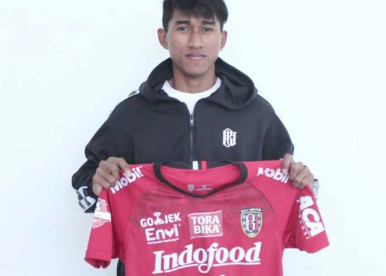 Nusabali.com - lagi-bali-united-rekrut-pemain-cadangan