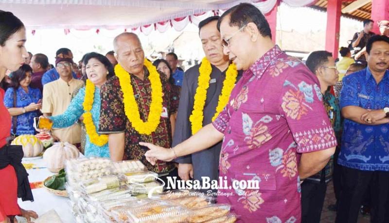 www.nusabali.com-desa-gubernur-koster-wakili-buleleng