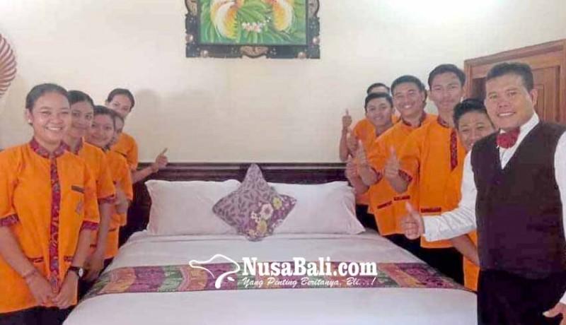 www.nusabali.com-lulusan-smk-di-karangasem-kebanyakan-memilih-langsung-kerja