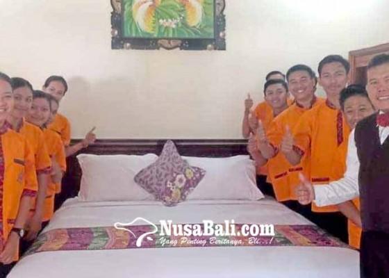 Nusabali.com - lulusan-smk-di-karangasem-kebanyakan-memilih-langsung-kerja