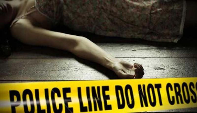www.nusabali.com-pembunuh-istri-pengusaha-pet-shop-ditangkap