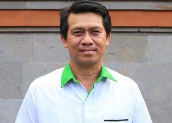 Nusabali.com - bupati-suwirta-bakal-dipanggil-dpd-gerindra